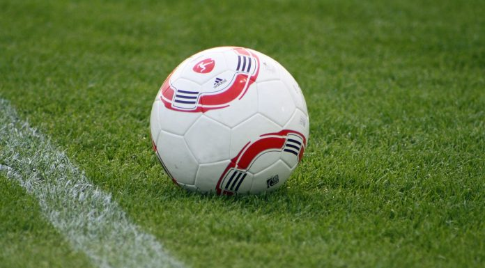 Football, Sports, Coach, Jobs, Vacancies