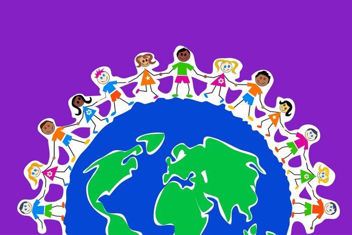 Children Social Care Jobs Wrexham