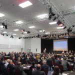 North Wales Growth Deal