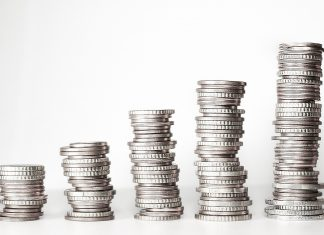 Finance Accountancy Job Wrexham Council