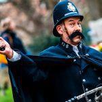 Wrexham Council News