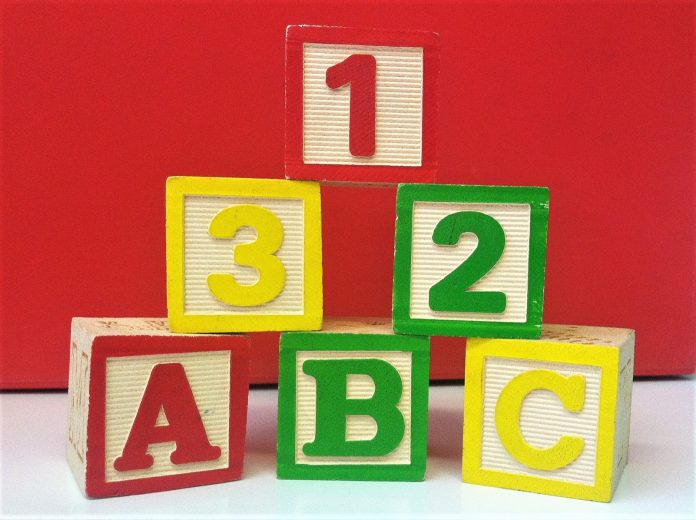 Wrexham council news, nursery applications 2019, nursery schools Wrexham