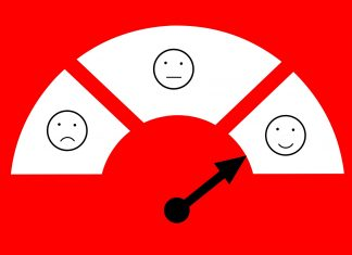 Customer Service Satisfaction Job Vacancy