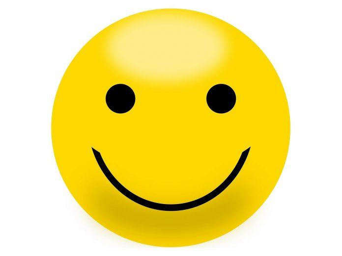 Happy Smile Customer Service