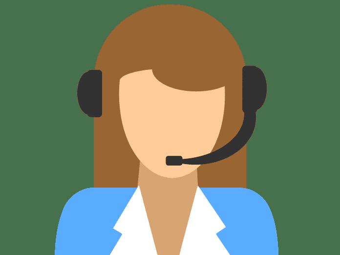 Job Vacancy Helpdesk Customer Service