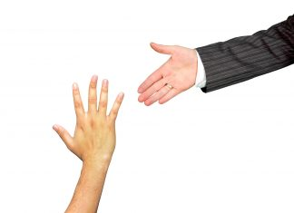 Mentor, Teach, Job, Vacancy