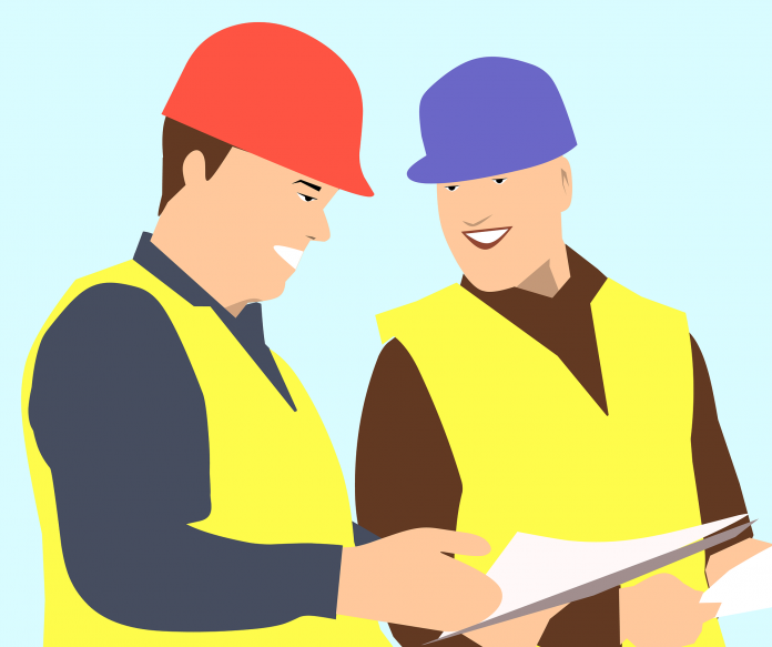 Engineer Environment Job Vacancy