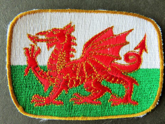 Welsh music, language and poetry