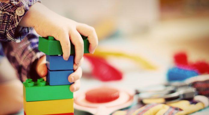Childcare Providers