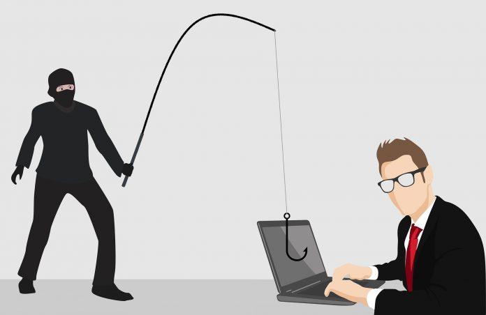 Online Scam Fraud