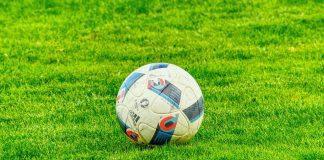 Rhosddu FC