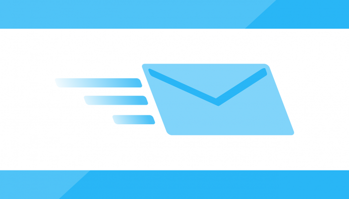 New service makes it easy to report suspicious emails