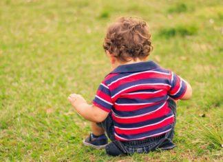 Children's Social Services