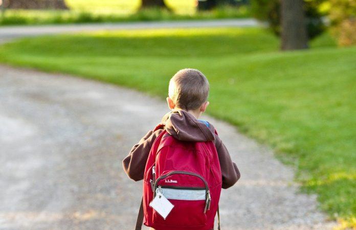 Reminder on criteria regarding schools and children of key workers