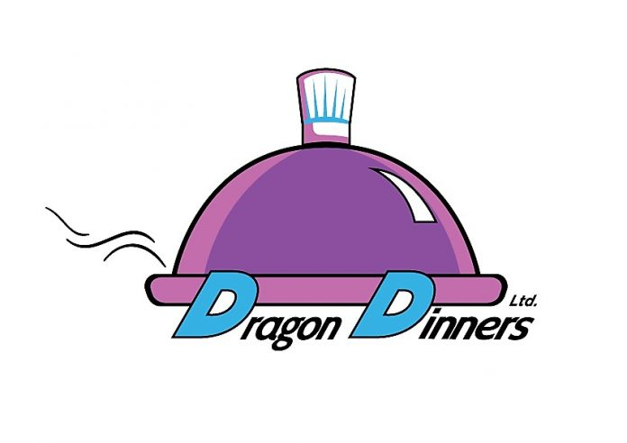 Dragon Dinners