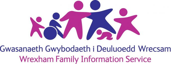 Great news as Wrexham Family Information Service achieves Quality Award