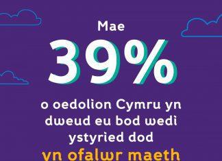 Maethu Cymru